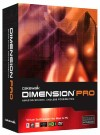 dimension pro soft synth